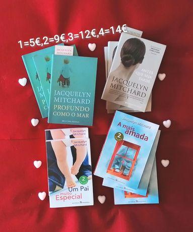 168 romances-Parte 2-Philippa Gregory,Nora Roberts,Nicholas Sparks...