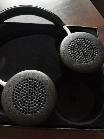 Słuchawki bluetooth Kygo A6/500