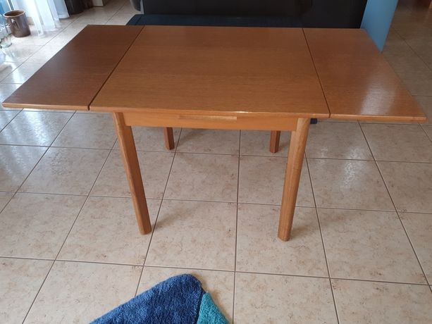 Stół do jadalni
