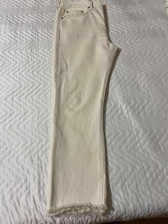 Calças Levis 501 originais
