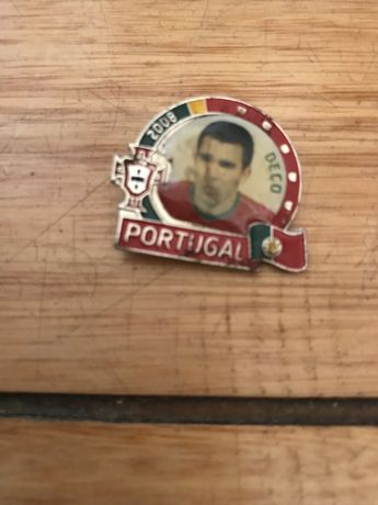 Pino do jogsdor deco da FPF 2008