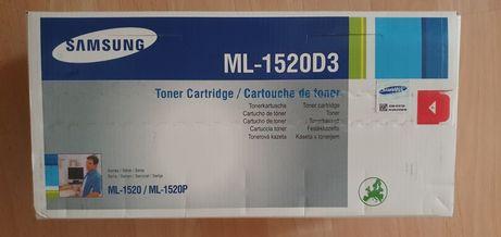 Samsung МL-1520D3 Оригинал