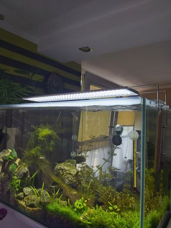 Belka oświetleniowa Chihiros A501