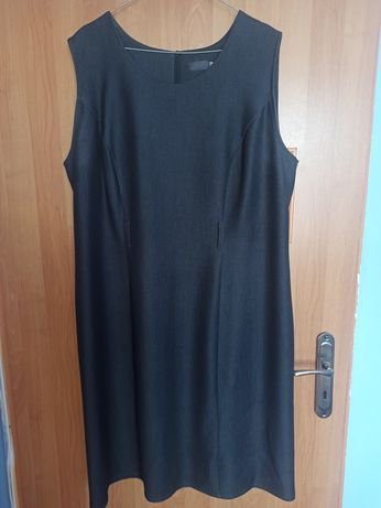 Sukienka damska r50