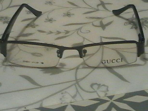 Okulary od GUCCI nowe