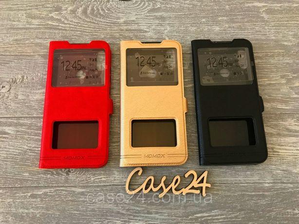 Чехол на для Xiaomi Redmi 3S 6A 5X Mi 8T 7 Note 9 4 Pro lite 2 Max A2