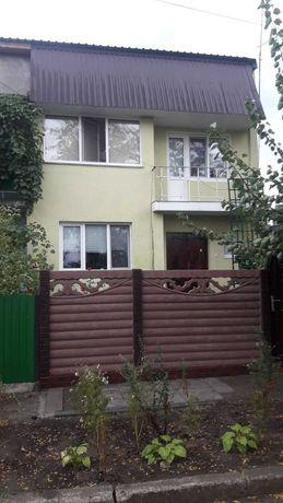 Дом в селе Шевченково,Витовского района