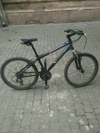 Продам Велосипед Ардіс