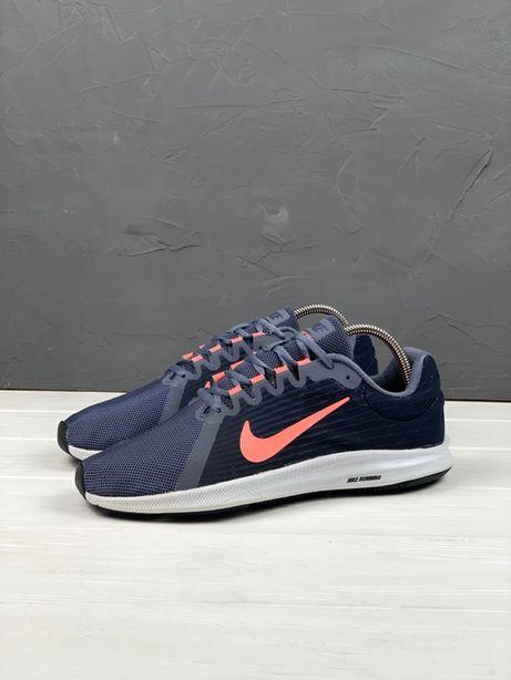 Кроссовки спортивные 41 Nike Downshifter 8 original running