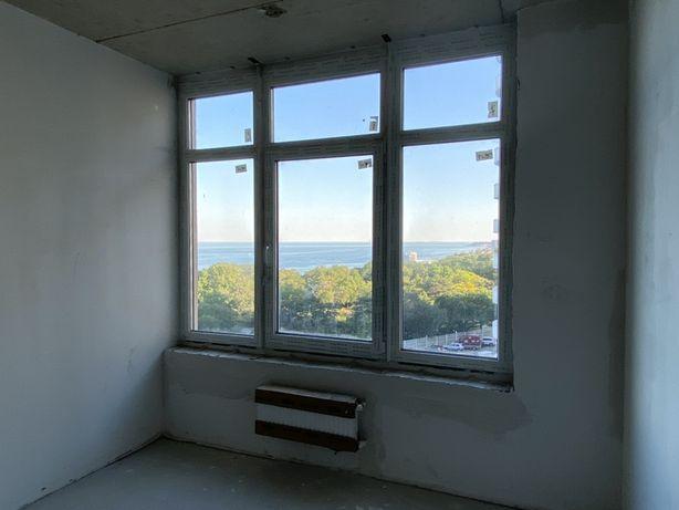 3х комнатная квартира 86м в 45 Жемчужина KADORR Каманина ( 27 32 44 48