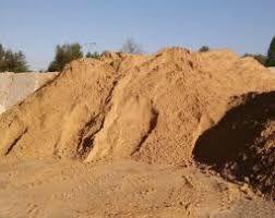 Sprzedam czarną ziemię, torf oraz piach żółty - TANIO