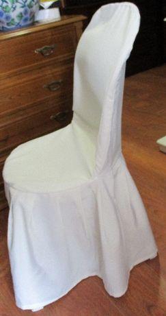 Forras / Fantasmas cadeiras Alugo