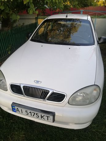 Продам авто в хорошому стані