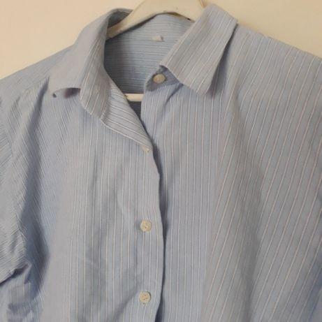 Camisa Senhora - L