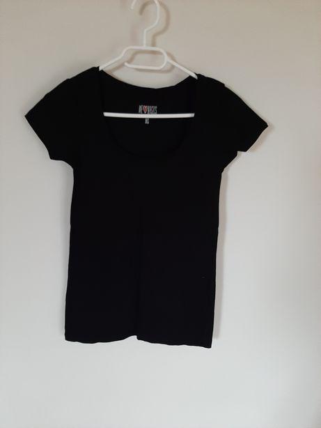 Sprzedam nową koszulkę Clockhouse xs