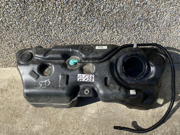 BMW X3 F25/X4 F26 топливний бак/бмв х3 ф25/х4Ф26 Розборка/Автомагазин