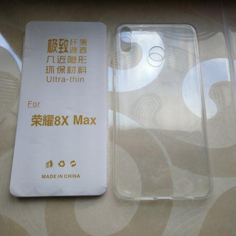 Чехол,стекло Honor 8|8 lite|8X Max|V9|9|V10|Note 10|Note 8