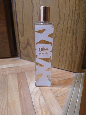 Perfumy Nike Gold 100ml