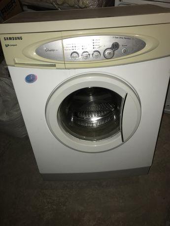 Продам 2 стиральные машины