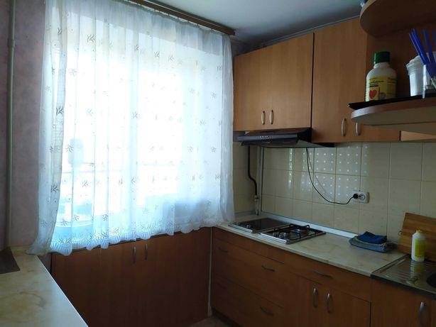 Продам 3-х кв или обменяю на дом с доплатой в Нововасильевке.