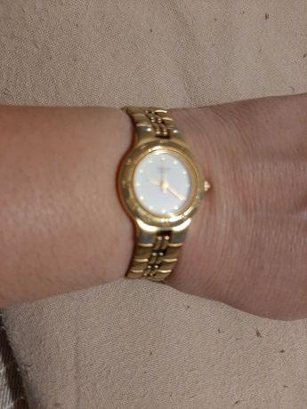 Relógio Marca PULSAR  de Senhora