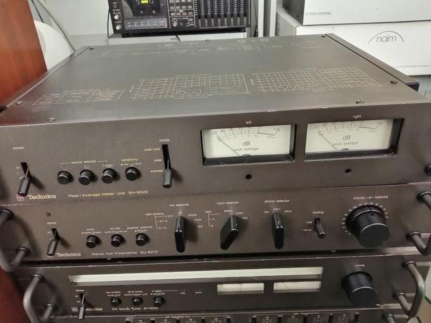 Technics SH9020 wychyły Unikat