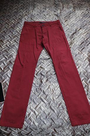 Продам джинси...