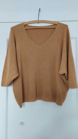 sweterek rozm 46-48