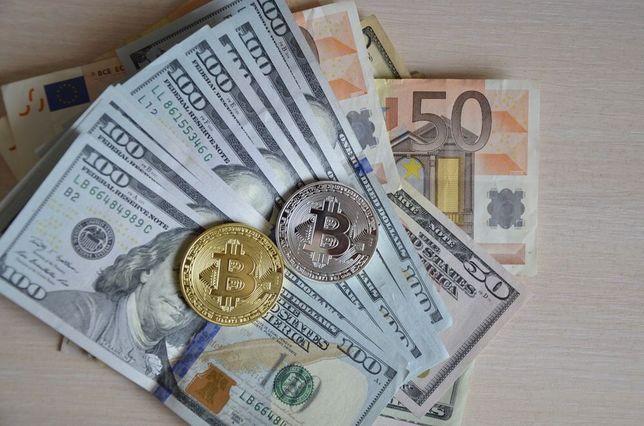 Bitcoin Ethereum Usdt биткоин Покупка Продажа обмен Ввод Tether