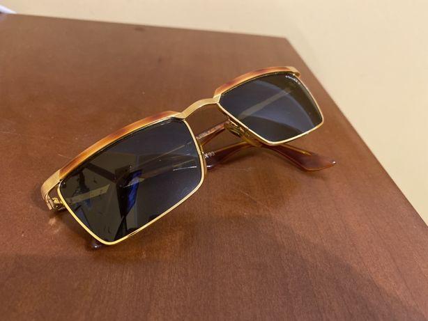 Óculos de sol Sting vintage