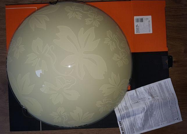 Лампы НББ