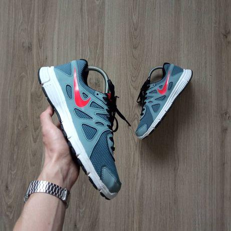 Кросовки Nike revolution 2