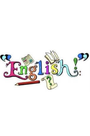 Korepetycje jezyk angielski, lekcje angielskiego, nauka angielskiego