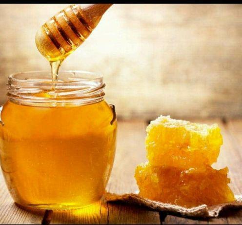 Продам мед не дорого