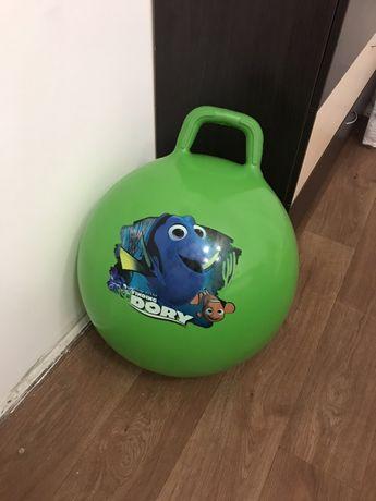Мяч для массажа
