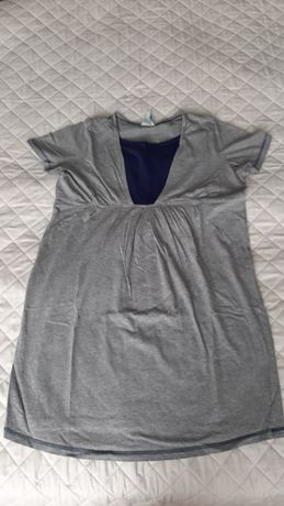 Koszula ciążowa rozmiar XL