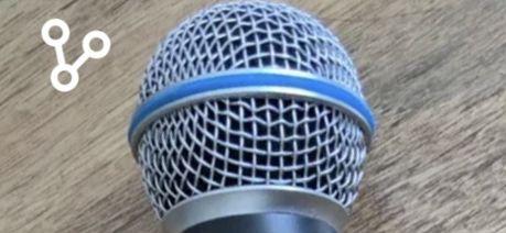 Предложение для преподавателей детских вокальный студий