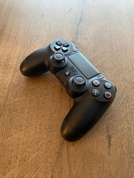 Pad Sony DUALSHOCK PS4 / Playstation 4