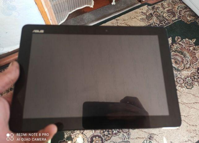 Продам планшет 10 дюймів
