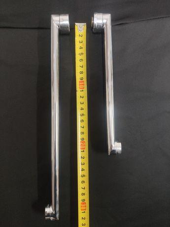 Гусак Излив для смесителя 210мм и 310мм