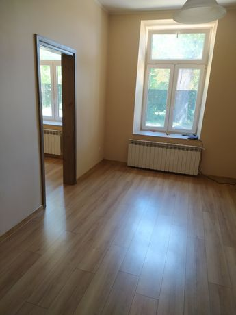 OKAZJA !!! Mieszkanie po remoncie 96m2