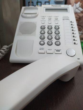 Телефон Ай-пи 3000 руб