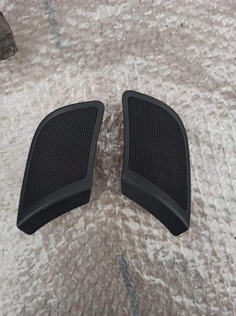 Audi a4 b6 b7 00-08r głośnik wysokotonowy drzwi 8E0035.399