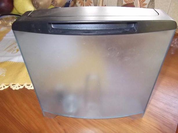 Vendo depósitos de água para máquinas de café de cápsulas ou outras