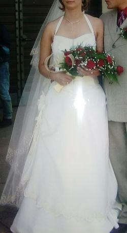 Suknia $lubna
