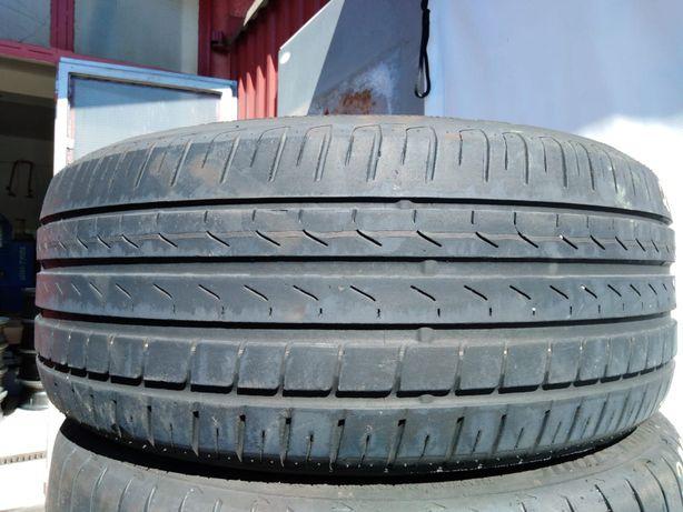 LATO 1szt. Pirelli Cinturato P7 225/55 R16 OK5mm 95W ADAX