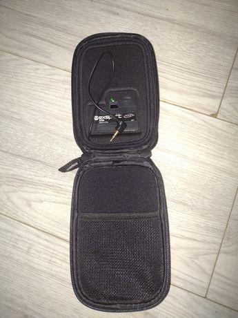 Głośniczek na baterie