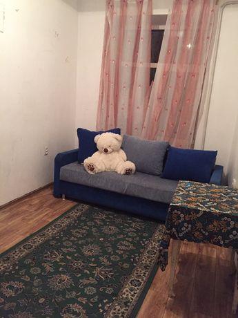 Сдам комнату в 2к квартире без комиссии от хозяина
