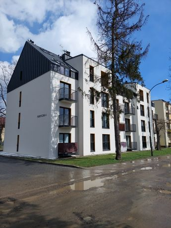 Mieszkanie w Limanowej- Sowliny Nowe- dostępne od zaraz