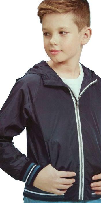 Куртка Курточка Ветровка Alive 146-152 см 10-12 л Киев - изображение 1